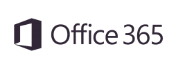logo office365 e1553865726939 - Home
