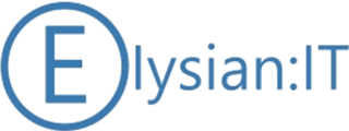 logo Elysian:IT