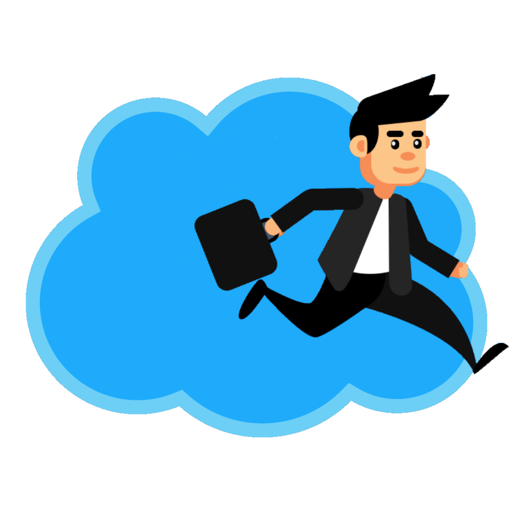 torsion business user out of the cloud