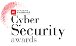 New Cyber Security Awards Logo 1 - Home