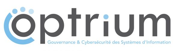 Partners Torsion Information Security