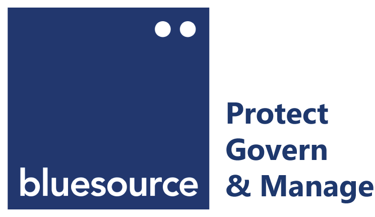 bluesource_Protect_Govern_Manage_logo_blue- (002)