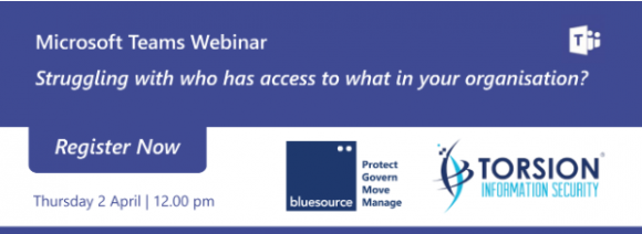 bluesource webinar 580x212 - Blog