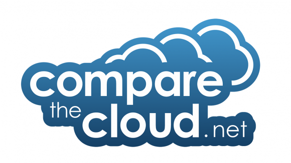 compare the cloud data security torsion 580x326 - Blog